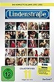 Lindenstraße - Das komplette 11. Jahr (Collector's Box, 10 DVDs)