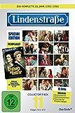 Lindenstraße - Das komplette 11. Jahr (Ltd. Edition mit Filmplakat, 10 DVDs)