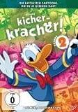 Kicher-Kracher! - Vol. 2
