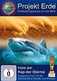 Projekt Erde - Haie am Kap der Stürme