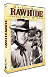 Rawhide - Series 1 - Complete