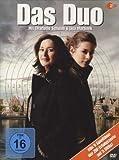 Das Duo (5 DVDs)