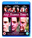 Any Human Heart - Season 1 [Blu-ray]