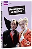 The Armstrong and Miller Show - Series 3
