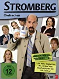 Stromberg - Staffel 1-4: Chefsachen (9 DVDs)