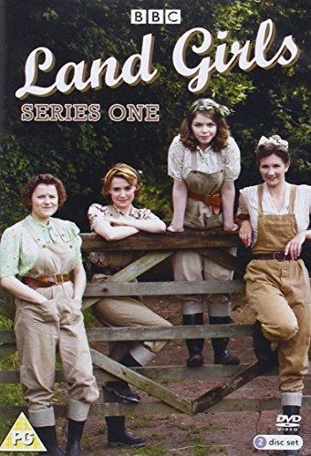 Land Girls