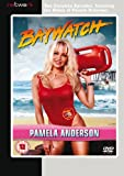 Baywatch - The Best of Pammy