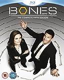 Bones - Series 5 [Blu-ray]