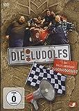 Die Ludolfs - Das Ralley-Abenteuer