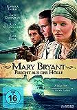 Mary Bryant - Flucht aus der Hölle (2 DVDs)