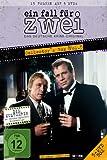 Ein Fall für Zwei - Collector's Box 5 (5 DVDs)
