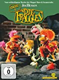Die Fraggles - Staffel 3 (3 DVDs)