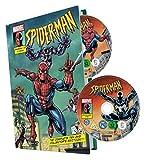 New Spider-Man - Staffel 1-5 Box (10 DVDs)