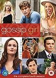 Gossip Girl - Series 4