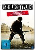 4 (Luftherrschaft / Verteidigungsschlacht / Guerillakrieg) (Iron Edition)