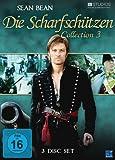 Die Scharfschützen - Collection 3 (3 DVDs)