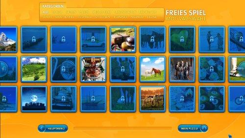 Ravensburger Puzzle: Amazon.de: Games