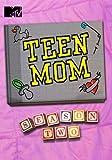 Teen Mom - Season 2