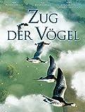 Zug der Vögel (2 DVDs)