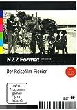 NZZ Format: Der Reisefilm-Pionier