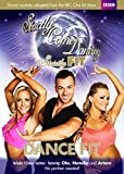 Strictly Fit - Dance Fit