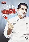 Cake Boss - Season 3 [RC 1]