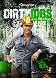 Dirty Jobs: Collection 7 [RC 1]