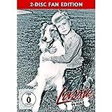 Lassie - TV Kult (2 DVDs)