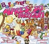 Ballermann Apres Ski Party 2011