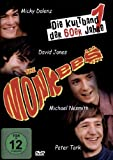 The Monkees - Vol. 1