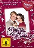 Sturm der Liebe - Special 4: Die schönsten Momente von Emma & Felix