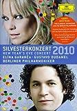 Berliner Philharmoniker - Silvesterkonzert 2010