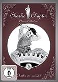 Charlie Chaplin Classic Collection, Vol. 5: Charlie ist verliebt