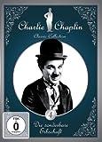 Charlie Chaplin Classic Collection, Vol. 4: Die sonderbare Erbschaft