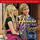 Hannah Montana - Folge 15