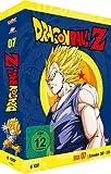 Dragonball Z - Box 7/Episoden 200-230 (6 DVDs)
