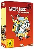 Lucky Luke - Die neuen Abenteuer,