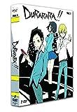 Vol. 1 (OmU) (2 DVDs)