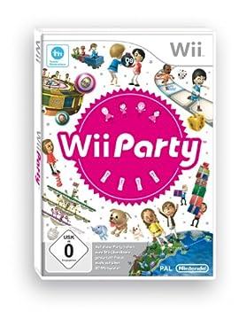 Screenshot: Wii Fit Plus Pack