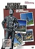 Anthony Bourdain - Eine Frage des Geschmacks: Paris, Sizilien, Toskana, Schweden