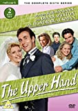 The Upper Hand - Series 6