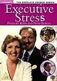 Executive Stress - Series 2