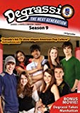 The Next Generation - Season 9 [RC 1]