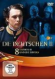 Die Deutschen II - Ludwig II. und die Bayern