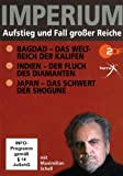 Staffel IV Paket (3 DVDs)