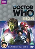Doctor Who - Meglos