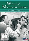 Willy Millowitsch - Der Meisterboxer