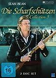 Die Scharfschützen - Collection 5 (3 DVDs)
