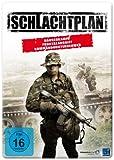 5 (Häuserkampf / Frontalangriff / Kommandounternehmen) (Iron Edition)