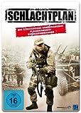 6 (Der strategische Bombenangriff / Flankenangriff / Sonderkommandos) (Iron Edition)